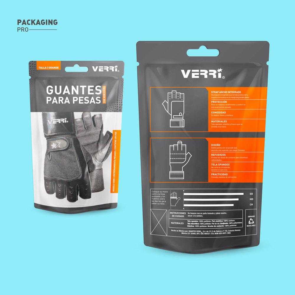 guantes-verri-5005.jpg