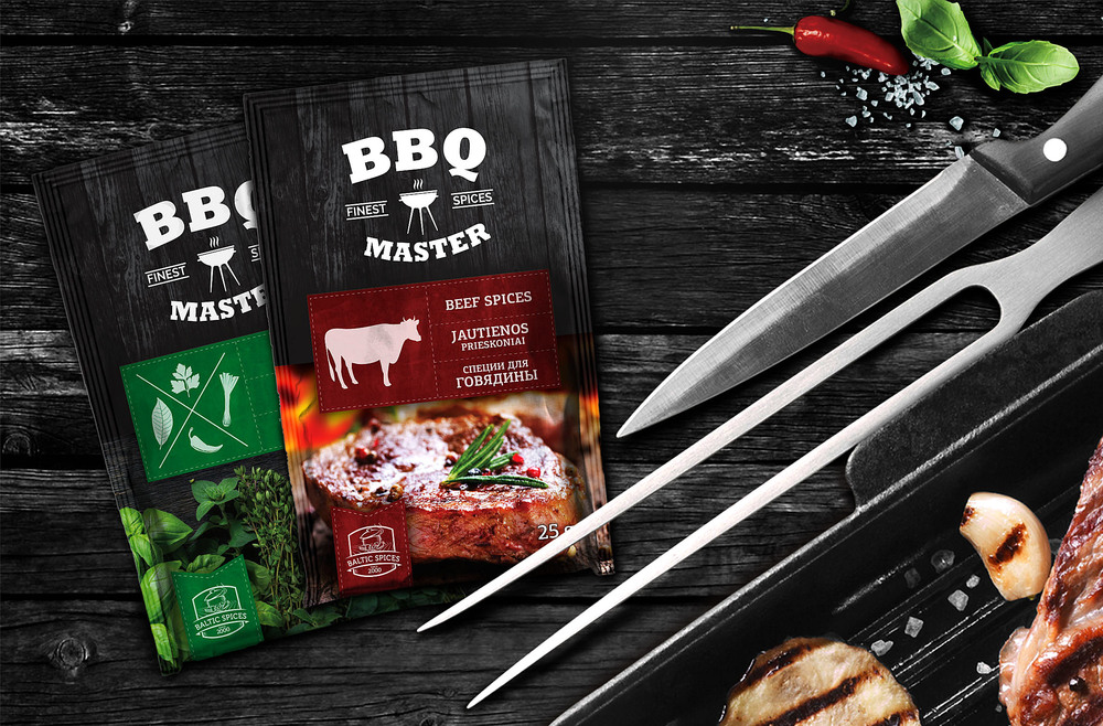 BBQ_Master_Beef.jpg