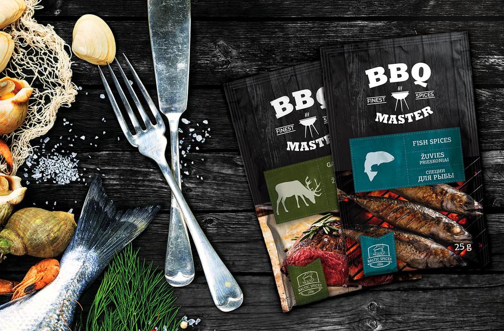 BBQ_Master_Fish.jpg