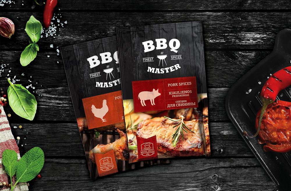 BBQ_Master_poultry.jpg