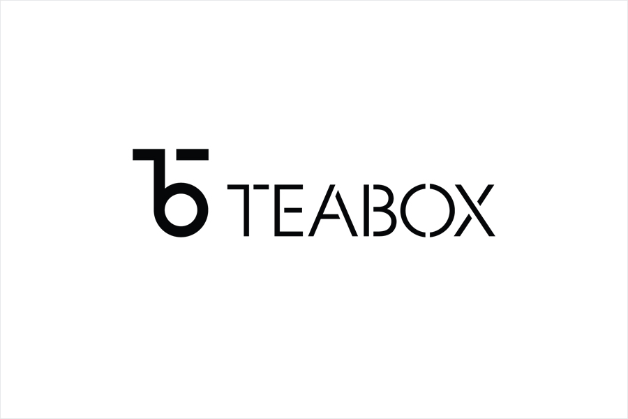 16-Teabox-Branding-Monogram-Logotype-Pentagram-on-BPO.jpg