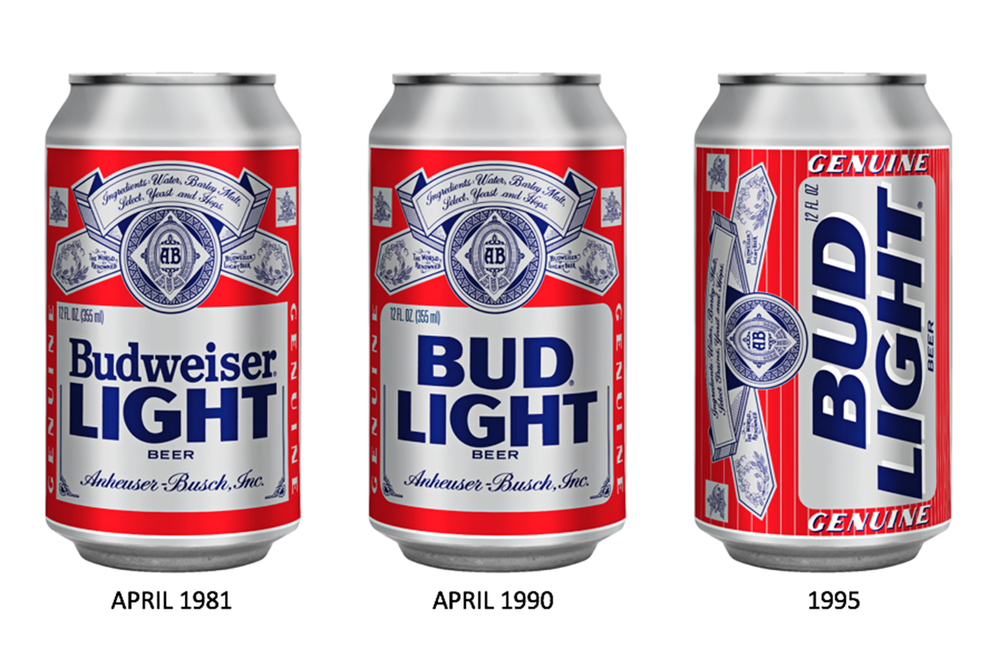 Great 1981_budlight_20151216 Pictures