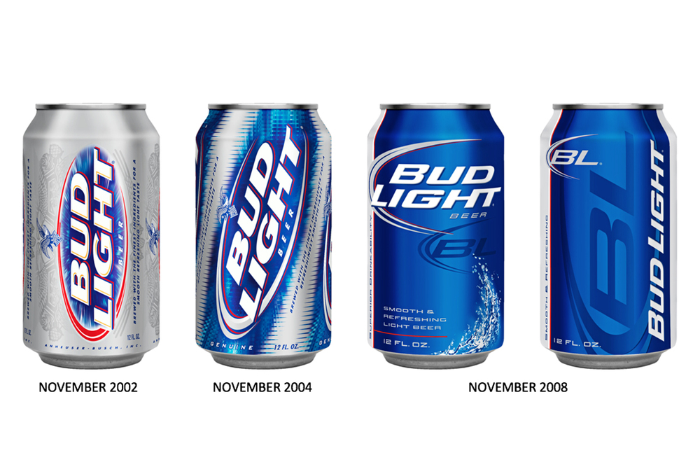 Good 2002_budlight_20151216 Awesome Design