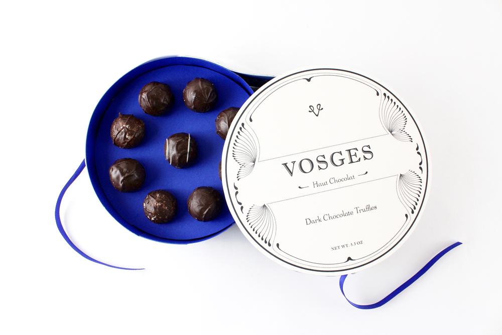 Chocolate_5.jpg