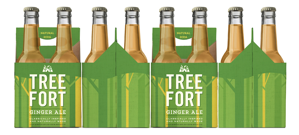 8_Tree_Fort_4-pack_Line_Up_Ginger_Ale.jpg