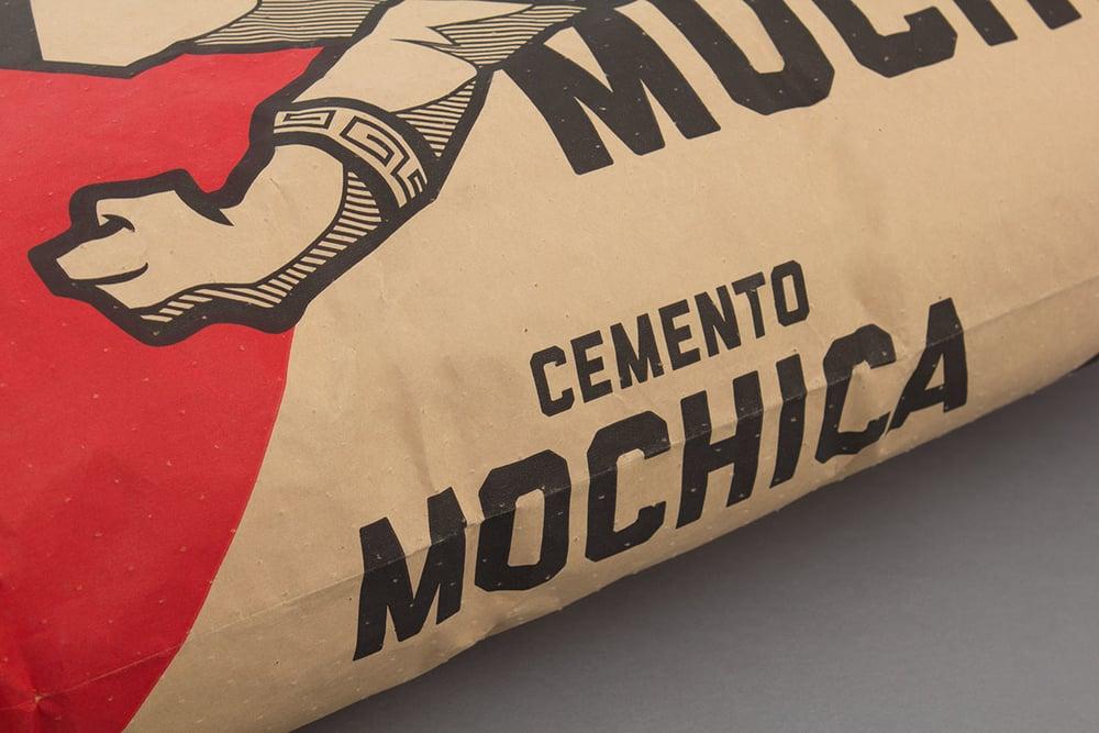 Cemento_MOCHICA_010.jpg