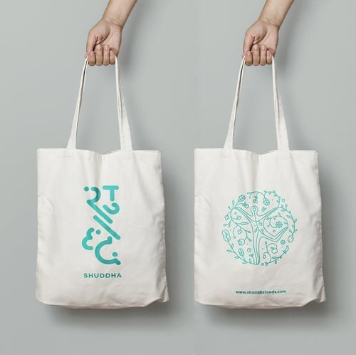Canvas_Tote_Bag_MockUp_copy.jpg