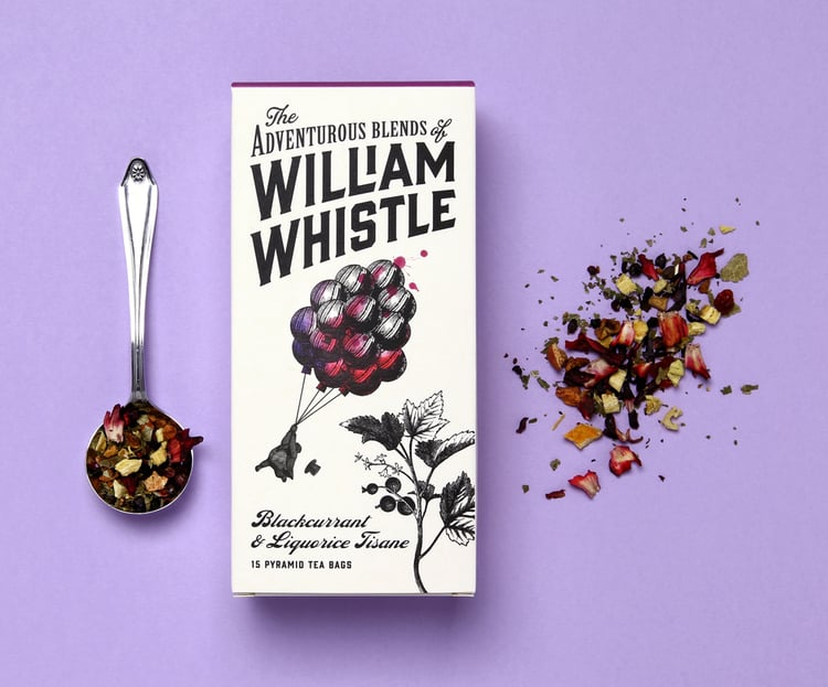 William_Whistle_6_Tea.jpg