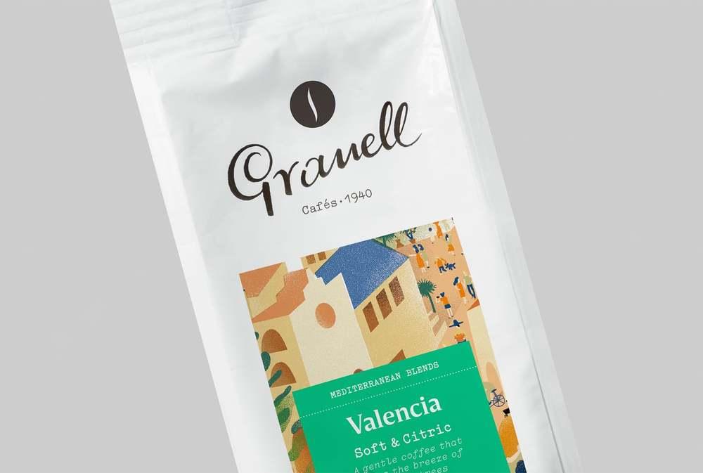 Granell_Firma_8.jpg