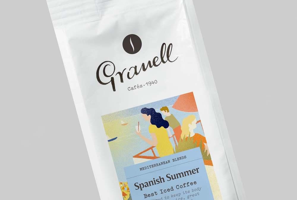 Granell_Firma_6.jpg