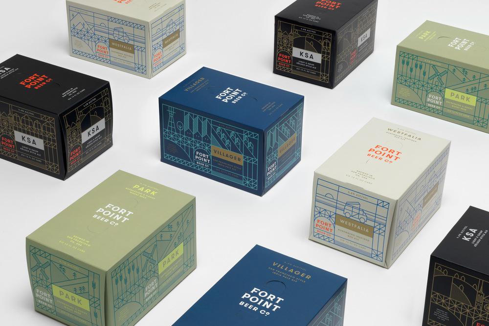 Fort Point cartons.jpg