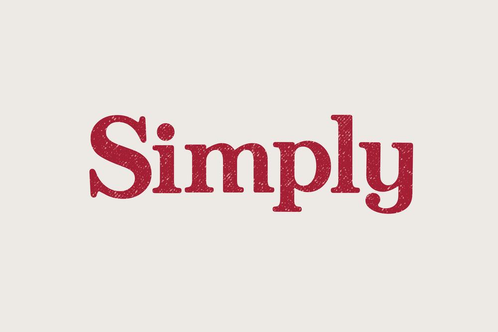 Simply_LOGO.jpg