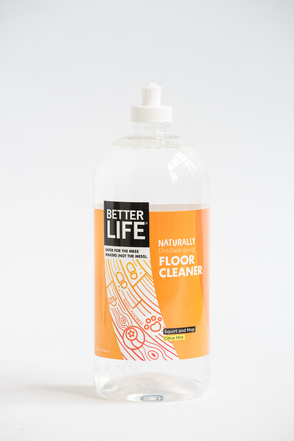 Better_Life-FloorCleanerFront.jpg