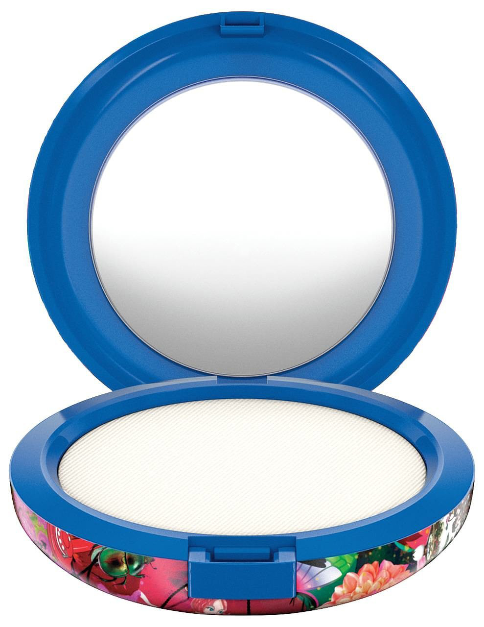 MAC-x-Chris-Chang-Prep-Prime-Transparent-Finishing-Pressed-Powder-1.jpg