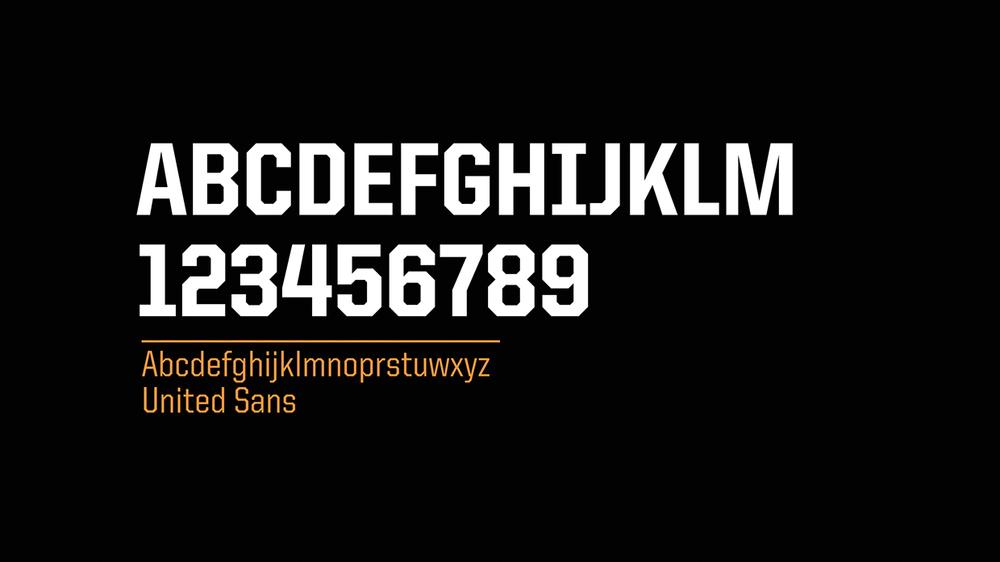 e4e1f032549953.5696260da3058.jpg
