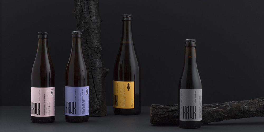 kruk crow home brewery. beautiful ideas. Home Design Ideas