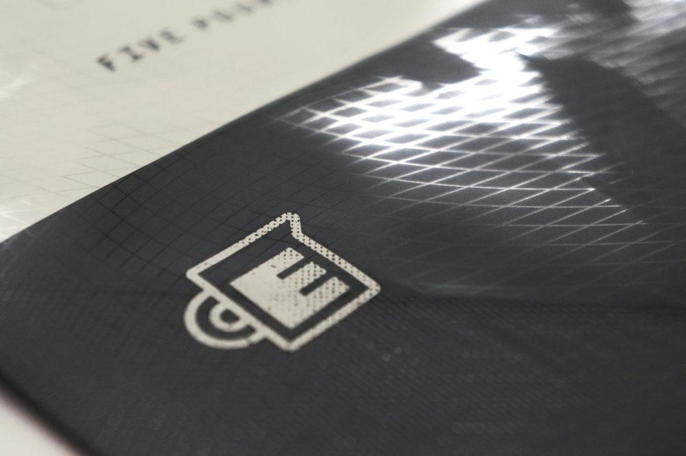 B_Evocation_Packaging_Closeup1.jpg