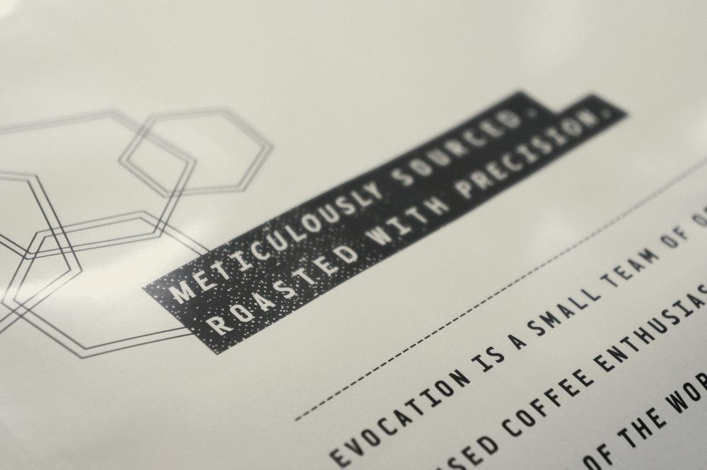 F_Evocation_Packaging_Closeup2.jpg