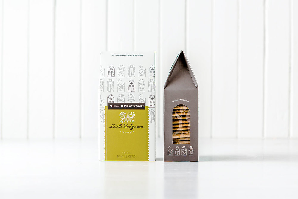 little-belgians-cookie-packaging-design-box-bag10@2x.jpg