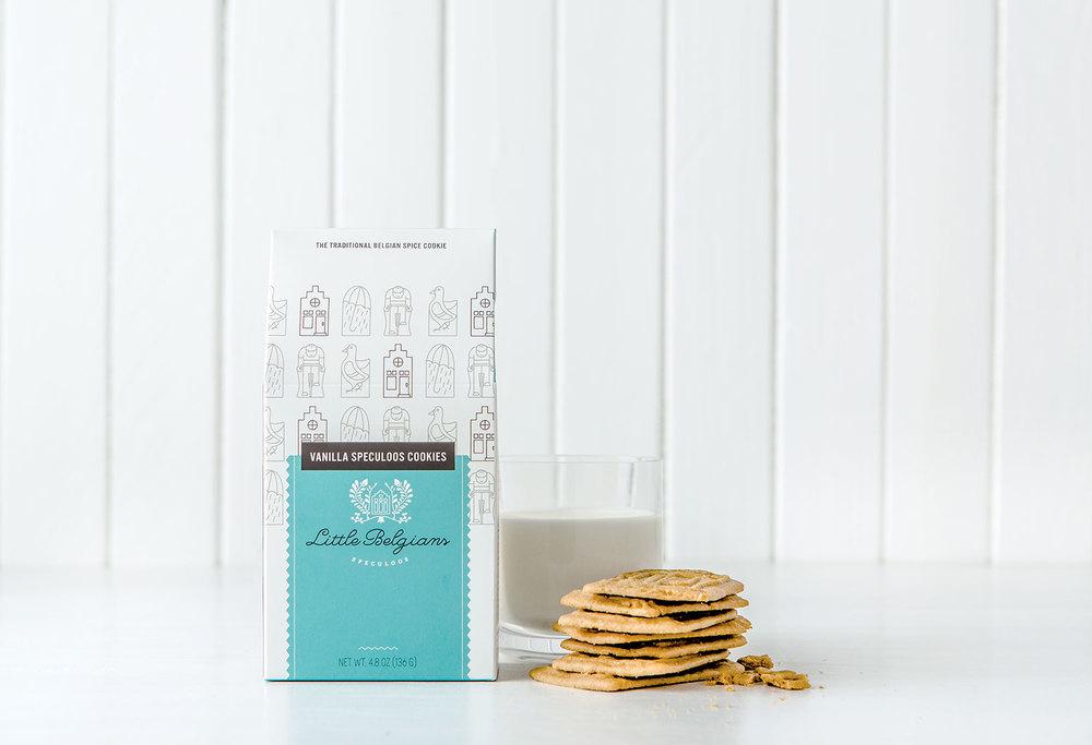 little-belgians-cookie-packaging-design-box-bag12@2x.jpg
