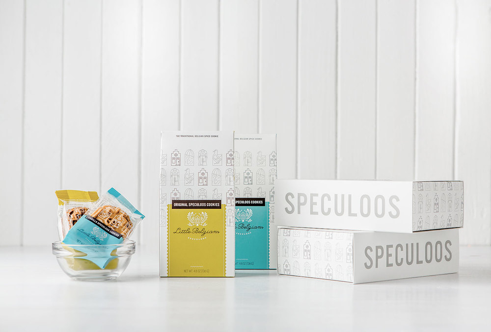 little-belgians-cookie-packaging-design-box-bag11@2x.jpg