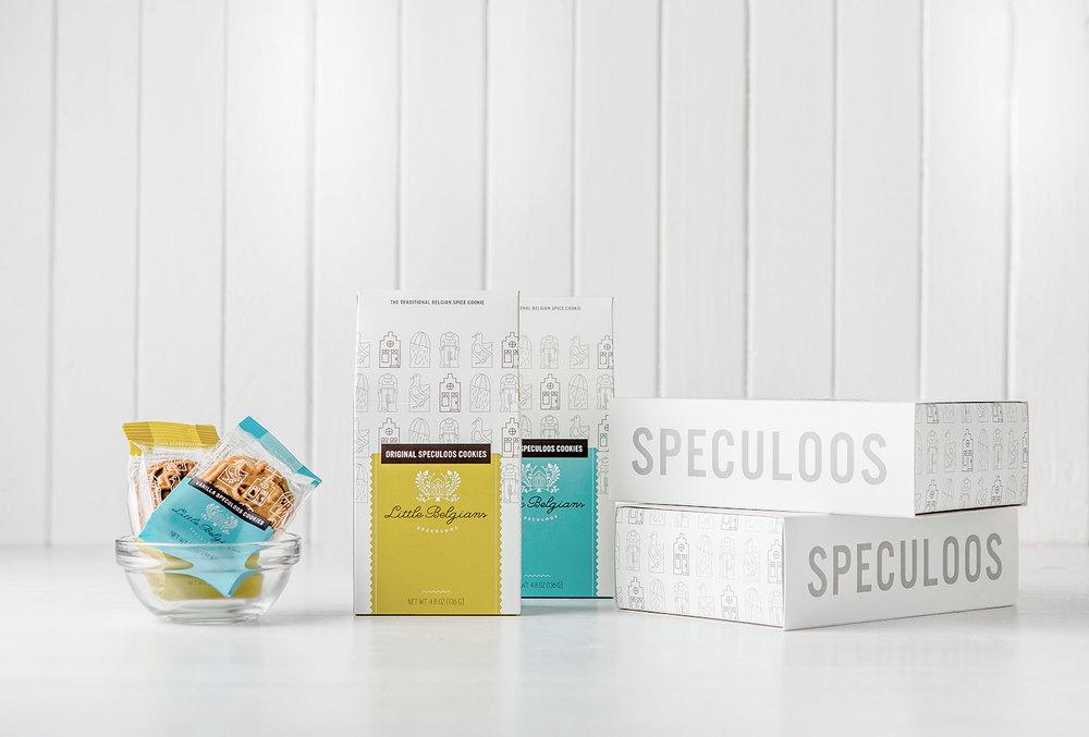 little-belgians-cookie-packaging-design-box-bag11@2x.jpg