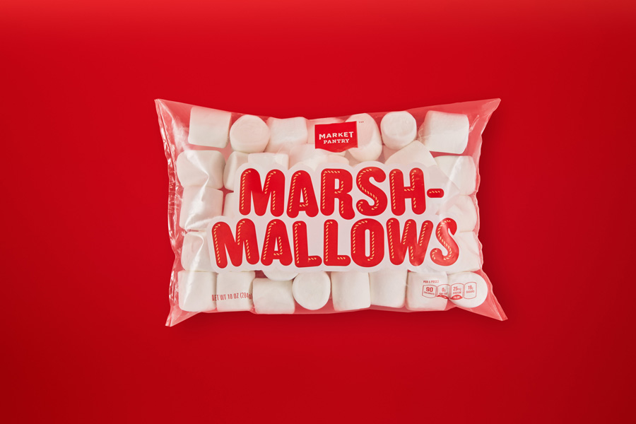 MP_Marshmallows.jpg