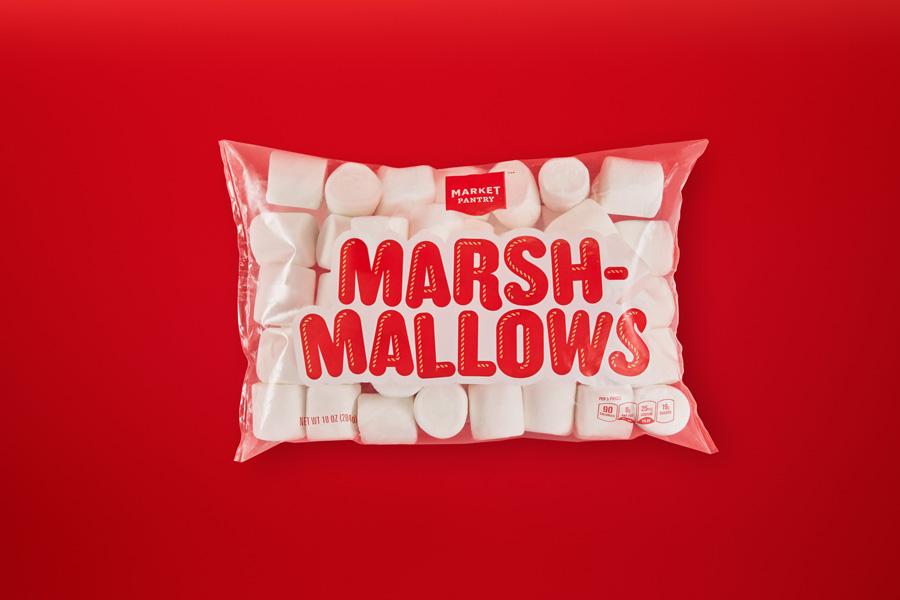 MP_Marshmallows.jpg
