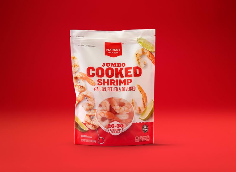 MP_Shrimp.jpg
