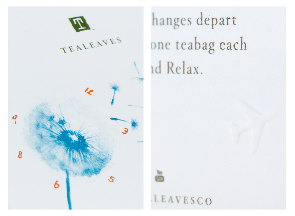 6-TEALEAVES-Ammenity_Packaging-Details.jpg