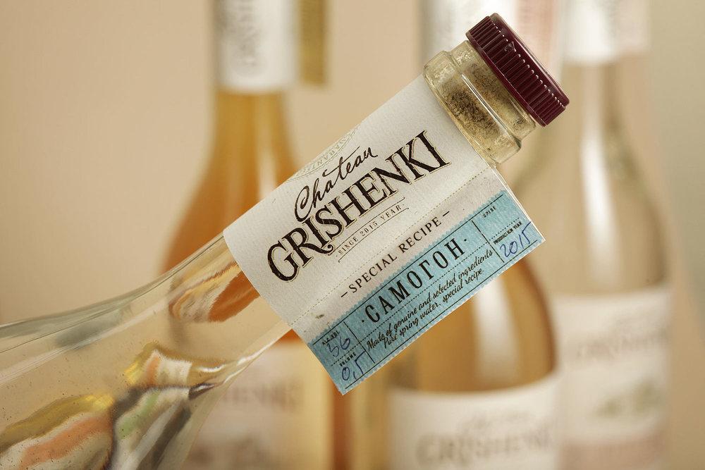 GRISHENKI_4.jpg