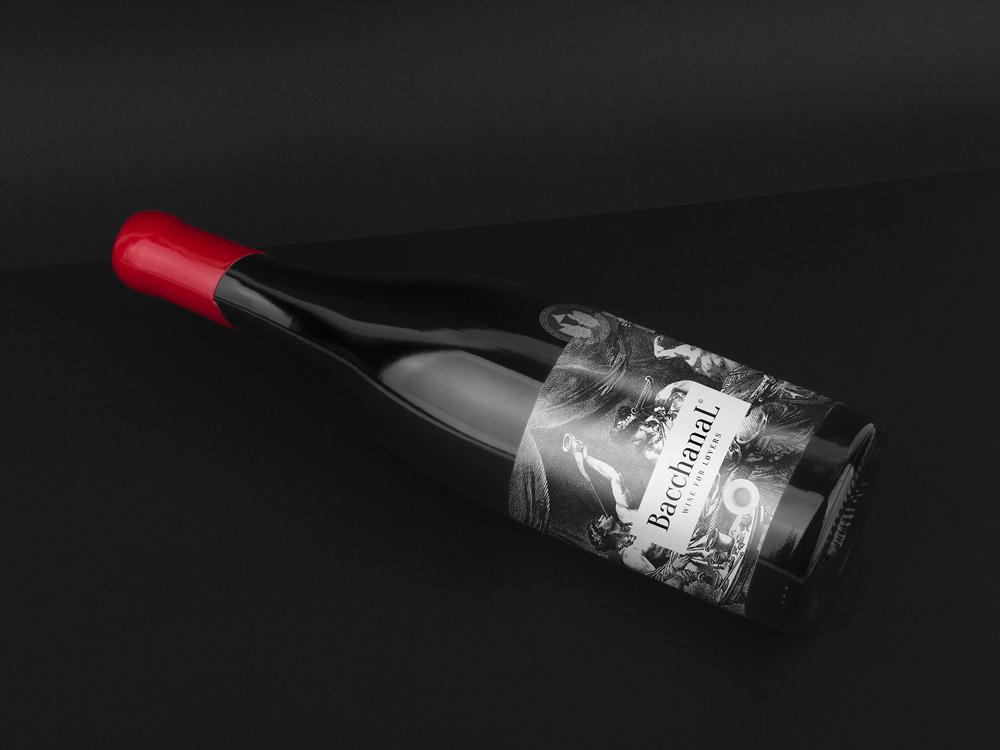 Bacchanal_Wine_for_lovers_04.jpg