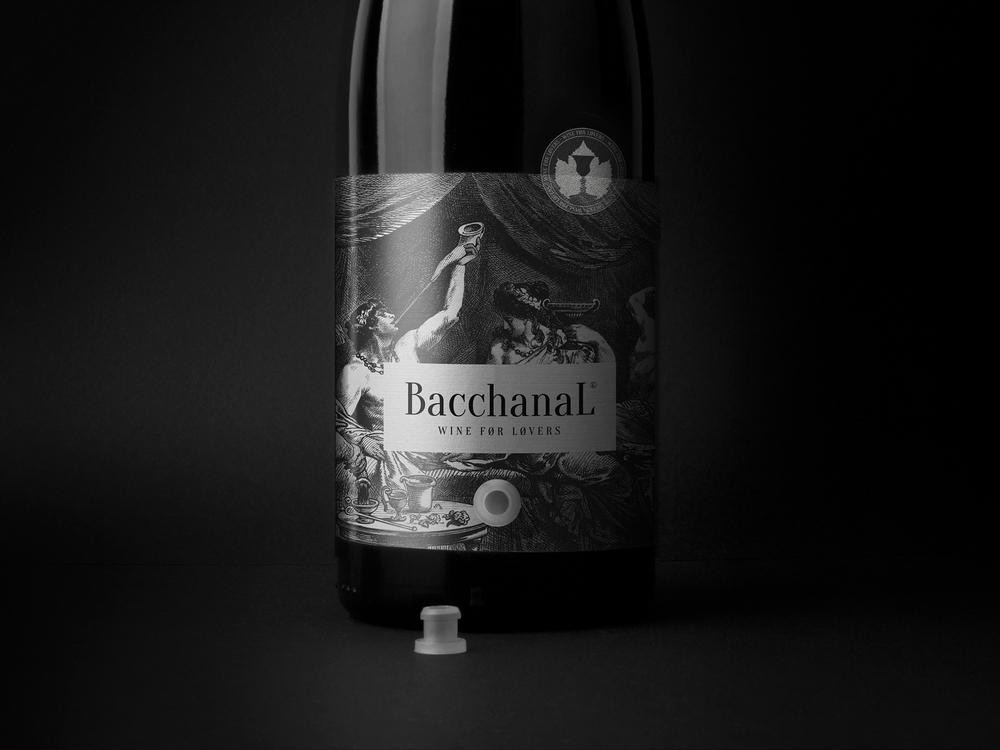 Bacchanal_Wine_for_lovers_07.jpg