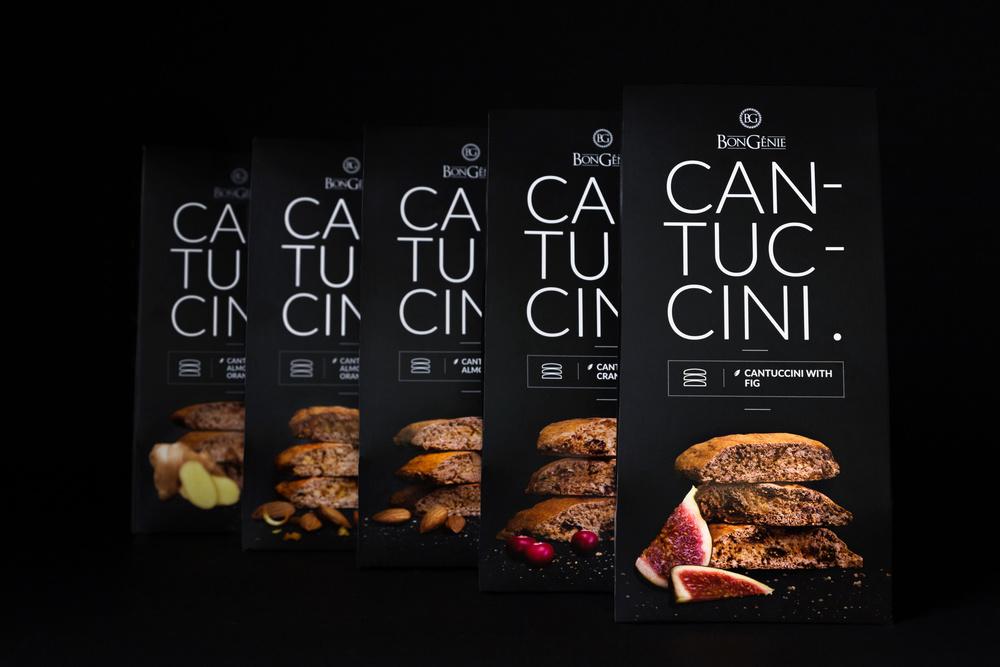 cantuccini_1.jpg