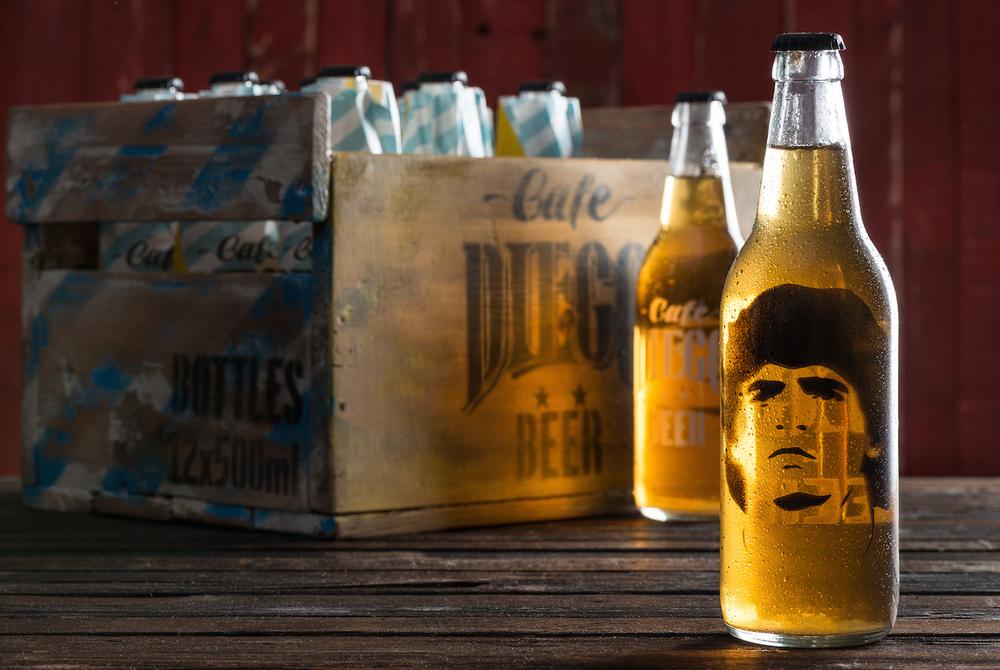 cafe_diego_beer_bottle3.jpg