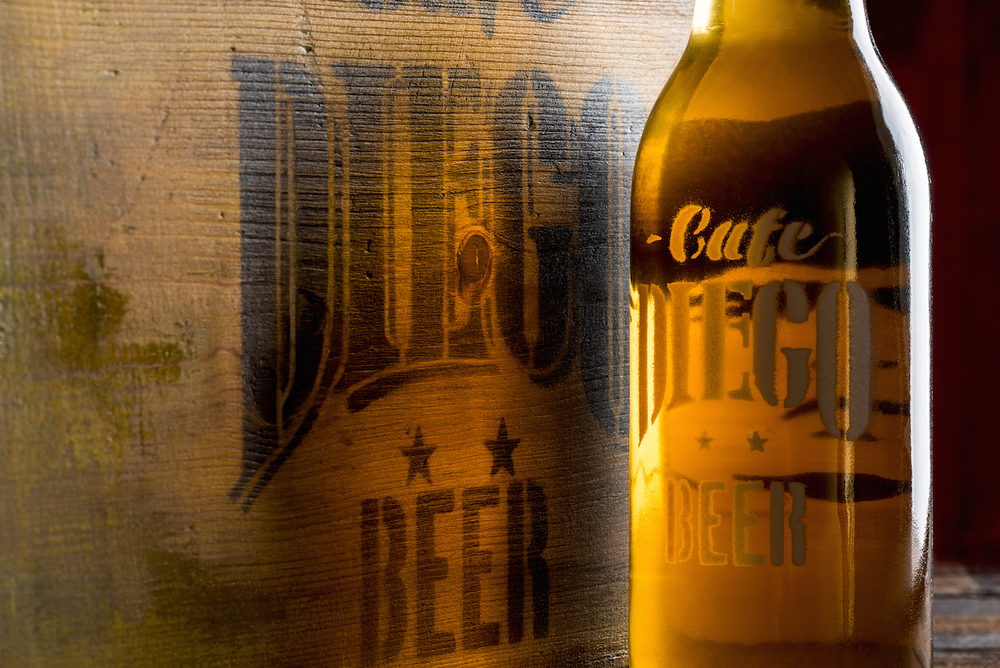 cafe_diego_beer_bottle4.jpg
