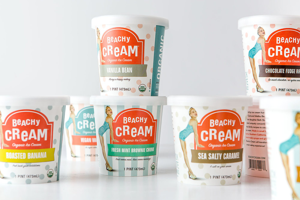 beachy-cream-ice-cream-pint-packaging-design5@2x.jpg