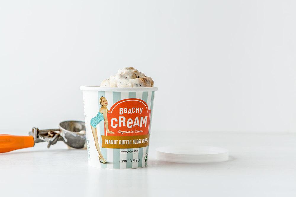beachy-cream-ice-cream-pint-packaging-design7@2x.jpg