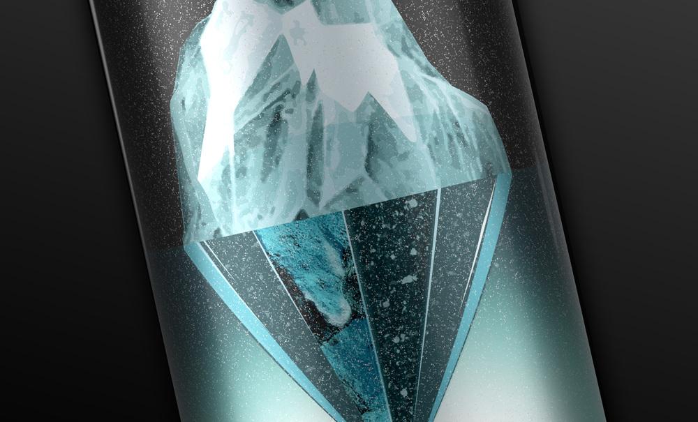 Rexam-Can-Sparkle-Detail.jpg