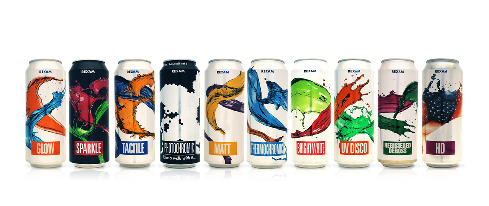 Rexam-Cans-Lineup-on-White-Old.jpg