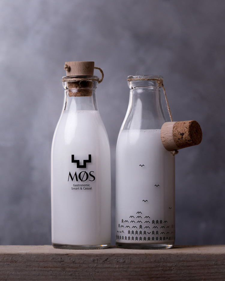 mos_milk_5.jpg