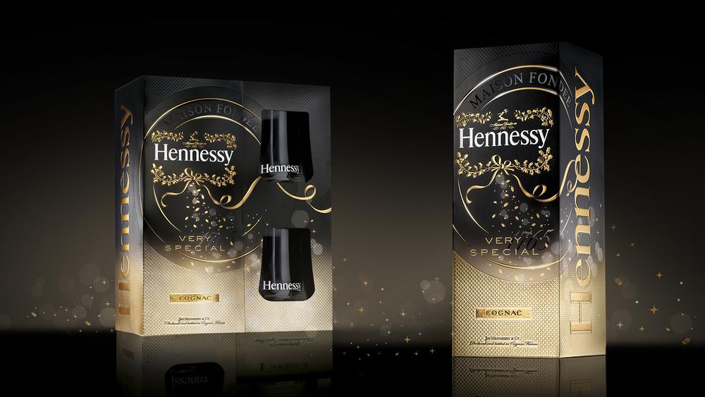 Hennessy Holidays 2.jpg