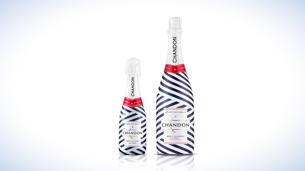 Chandon Summer 2015.jpg