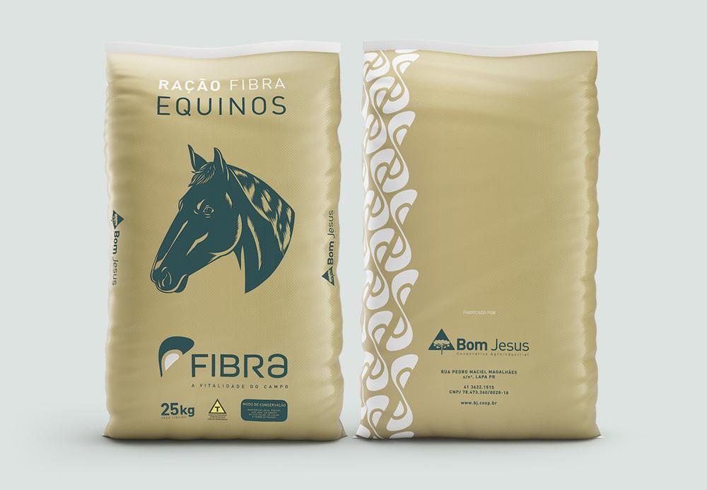 pack-equinos-fibra.jpg