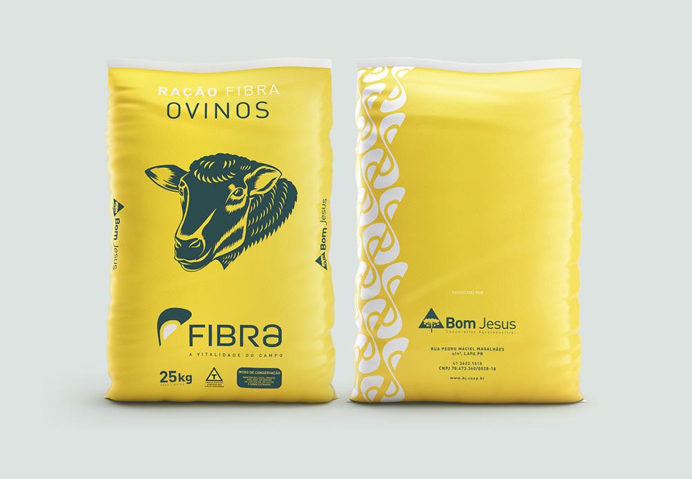 pack-ovinos-fibra.jpg