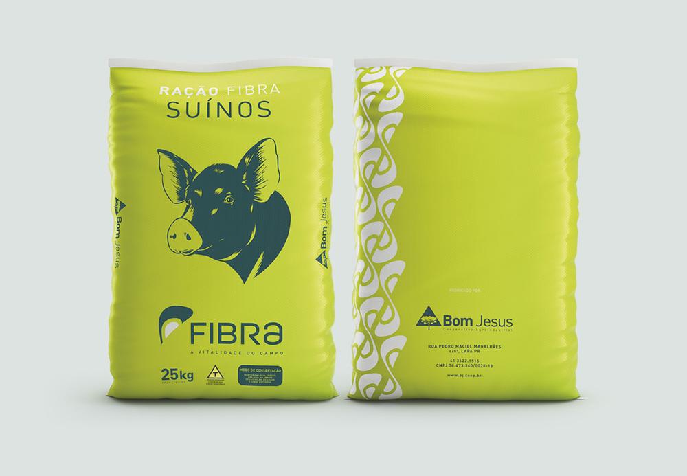 pack-su°nos-fibra.jpg