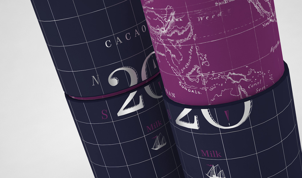 Cacao-20-5.jpg