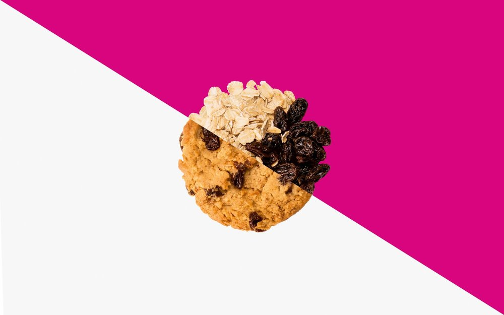 Cookies_PinkCookiePic.jpg