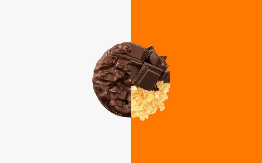 Cookies_OrangeCookiePic.jpg