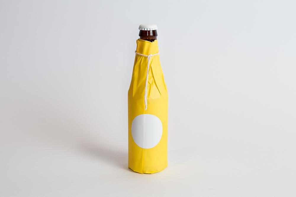 Vincit Beer